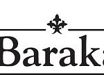 باراکا
