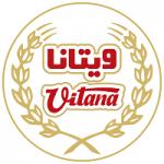 logo-vitana-390x390