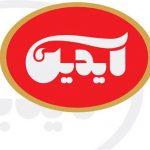 Aidin(FA)Logo